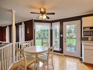 Photo 6: 4 Heartwood Close: Stony Plain House for sale : MLS®# E4148062