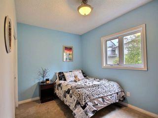 Photo 11: 4 Heartwood Close: Stony Plain House for sale : MLS®# E4148062
