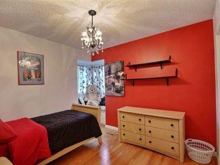 Photo 12: 4 Heartwood Close: Stony Plain House for sale : MLS®# E4148062