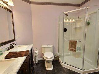 Photo 10: 4 Heartwood Close: Stony Plain House for sale : MLS®# E4148062