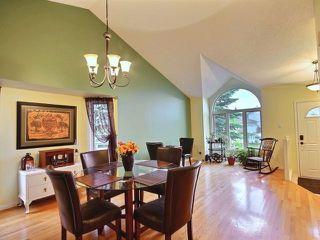 Photo 2: 4 Heartwood Close: Stony Plain House for sale : MLS®# E4148062