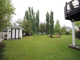 Photo 20: 4 Heartwood Close: Stony Plain House for sale : MLS®# E4148062