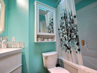 Photo 13: 4 Heartwood Close: Stony Plain House for sale : MLS®# E4148062