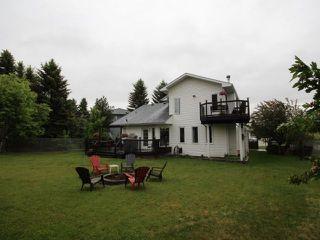 Photo 19: 4 Heartwood Close: Stony Plain House for sale : MLS®# E4148062