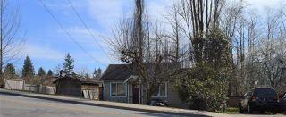 Main Photo: 20420 LORNE Avenue in Maple Ridge: Southwest Maple Ridge House for sale : MLS®# R2351311