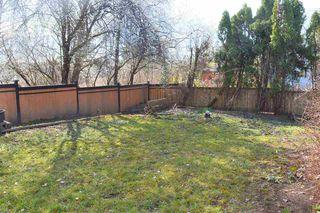 Photo 2: 20420 LORNE Avenue in Maple Ridge: Southwest Maple Ridge House for sale : MLS®# R2351311