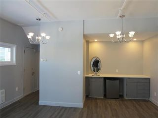 Photo 16: 549 Montrose Street in Winnipeg: River Heights Residential for sale (1D)  : MLS®# 1906558