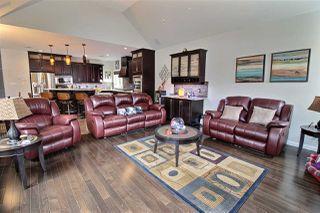 Photo 11: 21424 25 Avenue in Edmonton: Zone 57 House for sale : MLS®# E4149338