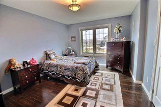 Photo 17: 21424 25 Avenue in Edmonton: Zone 57 House for sale : MLS®# E4149338