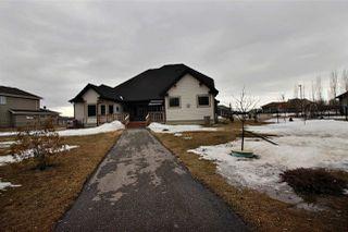 Photo 29: 21424 25 Avenue in Edmonton: Zone 57 House for sale : MLS®# E4149338