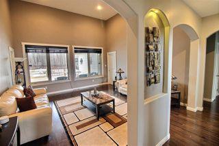 Photo 6: 21424 25 Avenue in Edmonton: Zone 57 House for sale : MLS®# E4149338