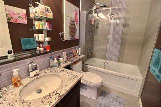 Photo 16: 21424 25 Avenue in Edmonton: Zone 57 House for sale : MLS®# E4149338
