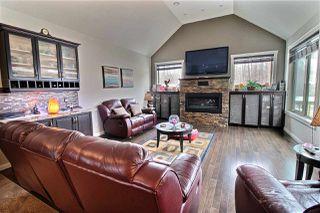 Photo 12: 21424 25 Avenue in Edmonton: Zone 57 House for sale : MLS®# E4149338