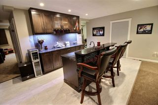 Photo 24: 21424 25 Avenue in Edmonton: Zone 57 House for sale : MLS®# E4149338