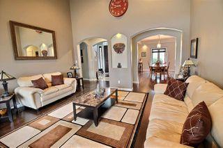 Photo 7: 21424 25 Avenue in Edmonton: Zone 57 House for sale : MLS®# E4149338