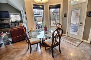 Photo 13: 21424 25 Avenue in Edmonton: Zone 57 House for sale : MLS®# E4149338