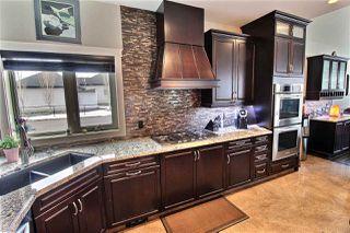 Photo 9: 21424 25 Avenue in Edmonton: Zone 57 House for sale : MLS®# E4149338