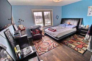 Photo 18: 21424 25 Avenue in Edmonton: Zone 57 House for sale : MLS®# E4149338