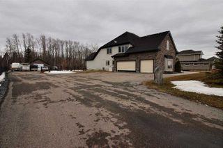 Photo 4: 21424 25 Avenue in Edmonton: Zone 57 House for sale : MLS®# E4149338