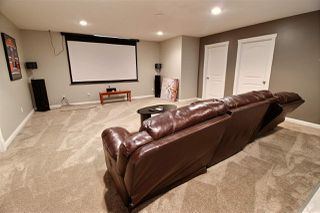 Photo 23: 21424 25 Avenue in Edmonton: Zone 57 House for sale : MLS®# E4149338
