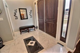 Photo 5: 21424 25 Avenue in Edmonton: Zone 57 House for sale : MLS®# E4149338