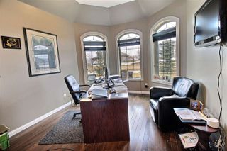 Photo 20: 21424 25 Avenue in Edmonton: Zone 57 House for sale : MLS®# E4149338