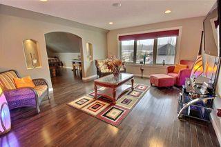 Photo 15: 21424 25 Avenue in Edmonton: Zone 57 House for sale : MLS®# E4149338