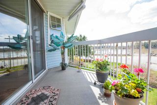 "Photo 16: 312 11510 225 Street in Maple Ridge: East Central Condo for sale in ""RIVERSIDE"" : MLS®# R2355823"