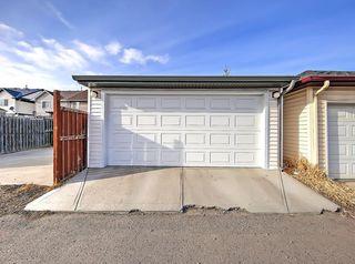Photo 30: 7 PRESTWICK Lane SE in Calgary: McKenzie Towne Row/Townhouse for sale : MLS®# C4237254