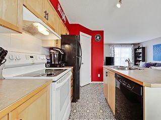 Photo 6: 7 PRESTWICK Lane SE in Calgary: McKenzie Towne Row/Townhouse for sale : MLS®# C4237254