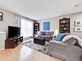 Photo 11: 7 PRESTWICK Lane SE in Calgary: McKenzie Towne Row/Townhouse for sale : MLS®# C4237254
