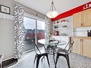 Photo 8: 7 PRESTWICK Lane SE in Calgary: McKenzie Towne Row/Townhouse for sale : MLS®# C4237254