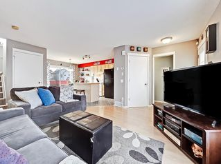 Photo 13: 7 PRESTWICK Lane SE in Calgary: McKenzie Towne Row/Townhouse for sale : MLS®# C4237254