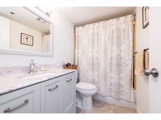 """Photo 13: 105 5375 VICTORY Street in Burnaby: Metrotown Condo for sale in """"THE COURTYARD"""" (Burnaby South)  : MLS®# R2357263"""
