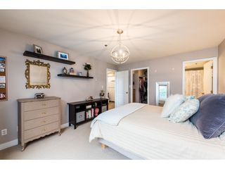 """Photo 11: 105 5375 VICTORY Street in Burnaby: Metrotown Condo for sale in """"THE COURTYARD"""" (Burnaby South)  : MLS®# R2357263"""