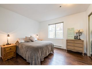 """Photo 14: 105 5375 VICTORY Street in Burnaby: Metrotown Condo for sale in """"THE COURTYARD"""" (Burnaby South)  : MLS®# R2357263"""