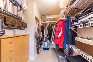 """Photo 12: 105 5375 VICTORY Street in Burnaby: Metrotown Condo for sale in """"THE COURTYARD"""" (Burnaby South)  : MLS®# R2357263"""