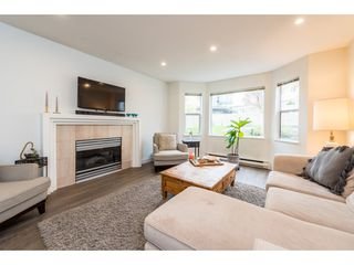 """Photo 4: 105 5375 VICTORY Street in Burnaby: Metrotown Condo for sale in """"THE COURTYARD"""" (Burnaby South)  : MLS®# R2357263"""