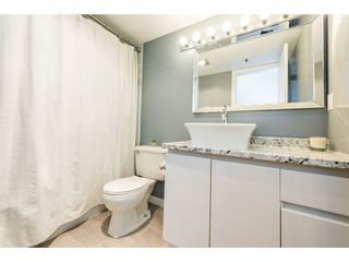 """Photo 15: 105 5375 VICTORY Street in Burnaby: Metrotown Condo for sale in """"THE COURTYARD"""" (Burnaby South)  : MLS®# R2357263"""