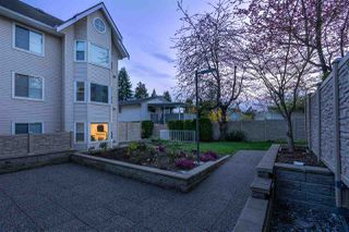 """Photo 20: 105 5375 VICTORY Street in Burnaby: Metrotown Condo for sale in """"THE COURTYARD"""" (Burnaby South)  : MLS®# R2357263"""