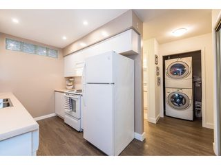 """Photo 9: 105 5375 VICTORY Street in Burnaby: Metrotown Condo for sale in """"THE COURTYARD"""" (Burnaby South)  : MLS®# R2357263"""