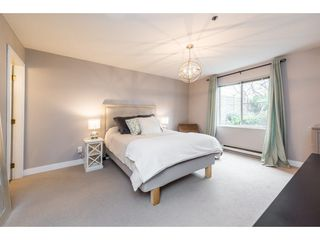 """Photo 10: 105 5375 VICTORY Street in Burnaby: Metrotown Condo for sale in """"THE COURTYARD"""" (Burnaby South)  : MLS®# R2357263"""