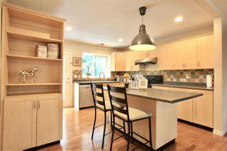 "Photo 8: 16130 BROOKSIDE Grove in Surrey: Fraser Heights House for sale in ""Fraser Glen"" (North Surrey)  : MLS®# R2355438"