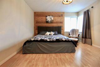 "Photo 10: 16130 BROOKSIDE Grove in Surrey: Fraser Heights House for sale in ""Fraser Glen"" (North Surrey)  : MLS®# R2355438"