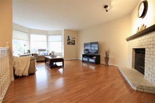 "Photo 6: 16130 BROOKSIDE Grove in Surrey: Fraser Heights House for sale in ""Fraser Glen"" (North Surrey)  : MLS®# R2355438"