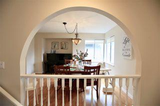 "Photo 4: 16130 BROOKSIDE Grove in Surrey: Fraser Heights House for sale in ""Fraser Glen"" (North Surrey)  : MLS®# R2355438"