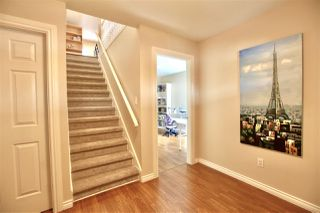 "Photo 3: 16130 BROOKSIDE Grove in Surrey: Fraser Heights House for sale in ""Fraser Glen"" (North Surrey)  : MLS®# R2355438"