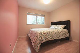 "Photo 12: 16130 BROOKSIDE Grove in Surrey: Fraser Heights House for sale in ""Fraser Glen"" (North Surrey)  : MLS®# R2355438"