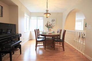 "Photo 5: 16130 BROOKSIDE Grove in Surrey: Fraser Heights House for sale in ""Fraser Glen"" (North Surrey)  : MLS®# R2355438"