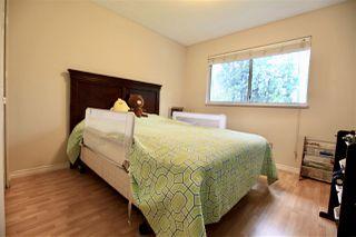 "Photo 13: 16130 BROOKSIDE Grove in Surrey: Fraser Heights House for sale in ""Fraser Glen"" (North Surrey)  : MLS®# R2355438"